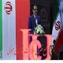 وزير بهداشت در افتتاح ۱۷۱۴ تخت مراقبت هاي ويژه