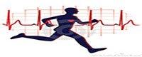 ورزش در سالهای جوانی نرخ مرگ و میر را در سالمندی کاهش میدهد