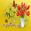 ولادت حضرت زینب کبری(س) و روز پرستار گرامی باد.
